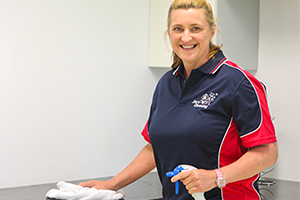 Ascot Vale Home & Office Cleaning