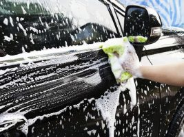 Importance of Car Detailing During Summer