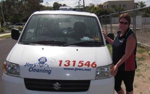 Mooloolaba Home & Office Cleaning