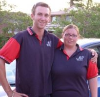 Yatala Home & Office Cleaning