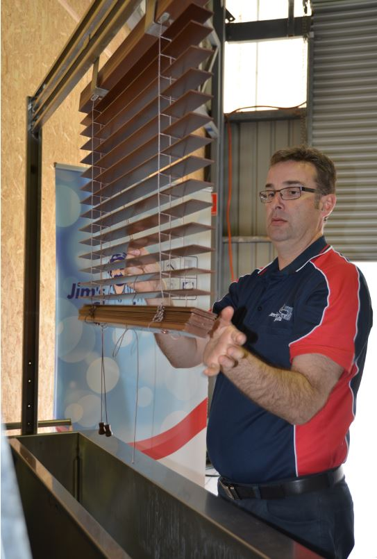 Melbourne Blind Cleaning Amp Repairs Jimscleaning Com Au