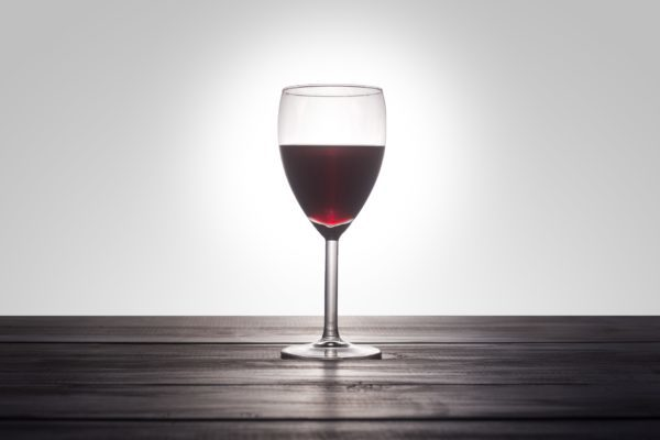 Enjoyable Jims Tips To Red Wine Stains Jims Cleaning Unemploymentrelief Wooden Chair Designs For Living Room Unemploymentrelieforg