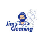 Oxenford Home & Office Cleaning