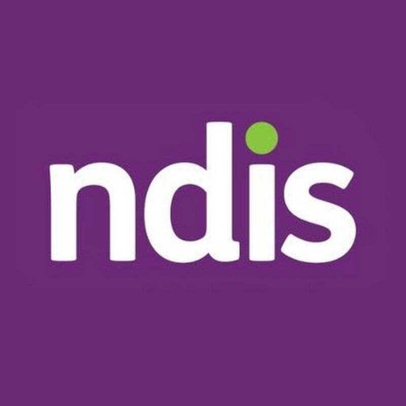 NDIS Cleaning Services