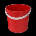 bucket-1643406_1280